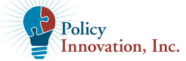 Policy Innovation